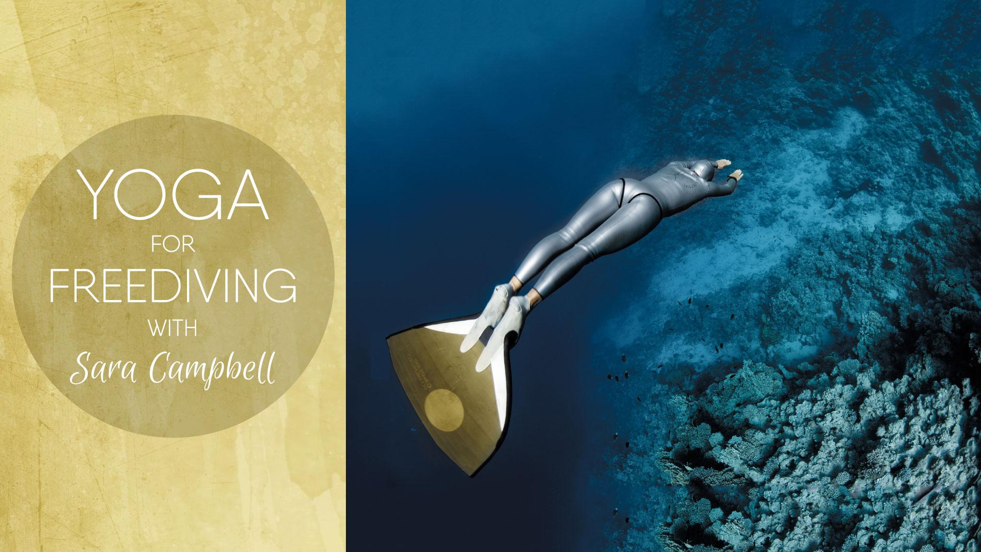 Yoga for Freediving -Video cover.jpg