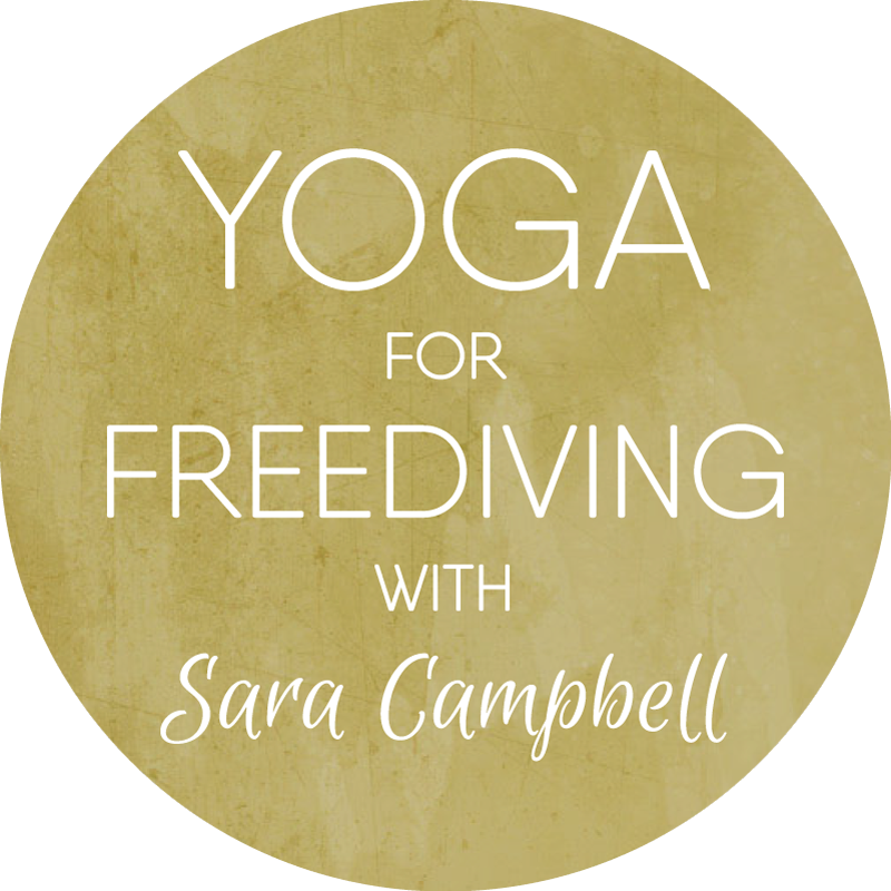 Yoga for Freediving - Logo.png