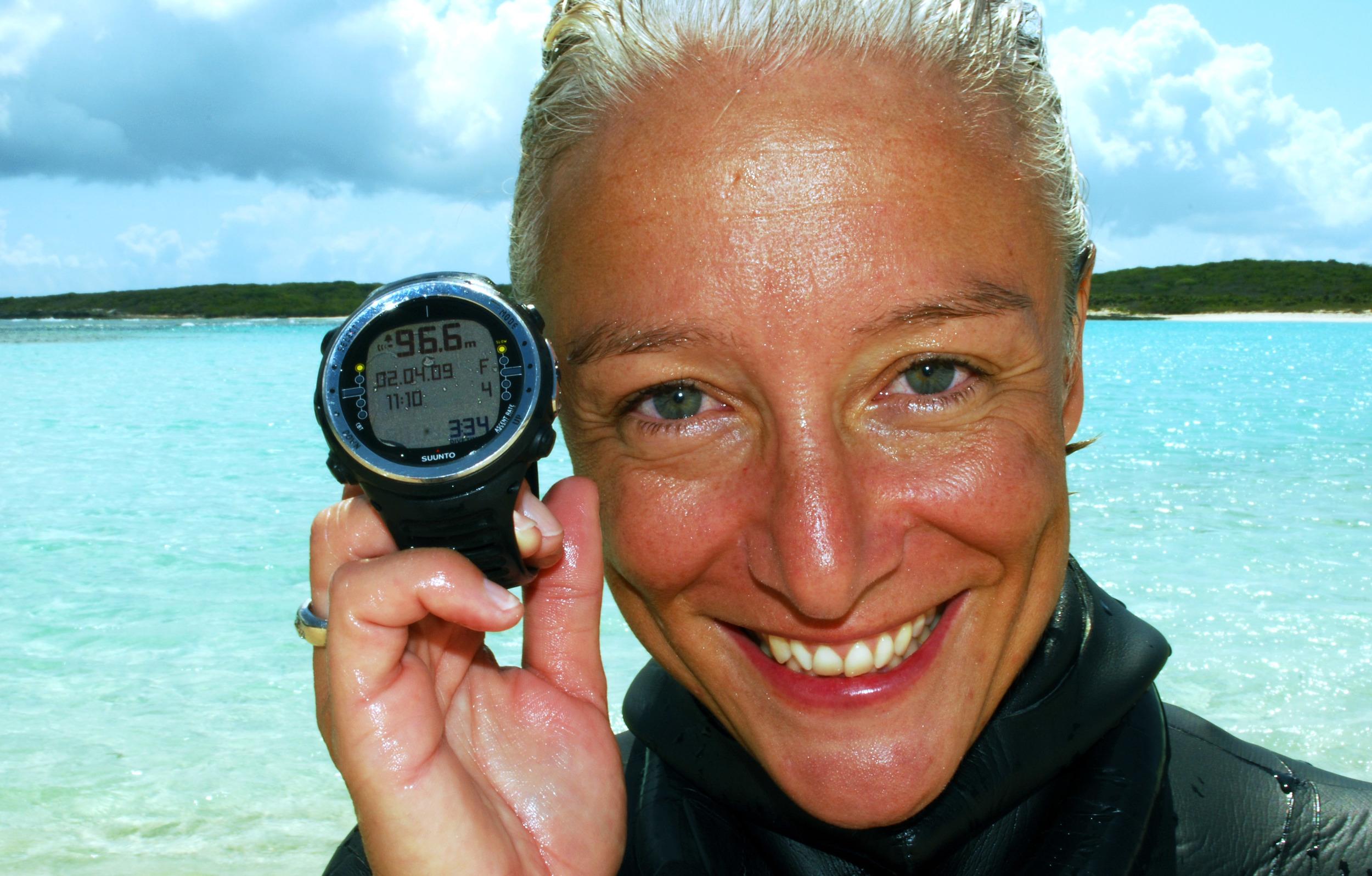 Sara Campbell 96m World Record, Credit Blue Eye FX.jpg