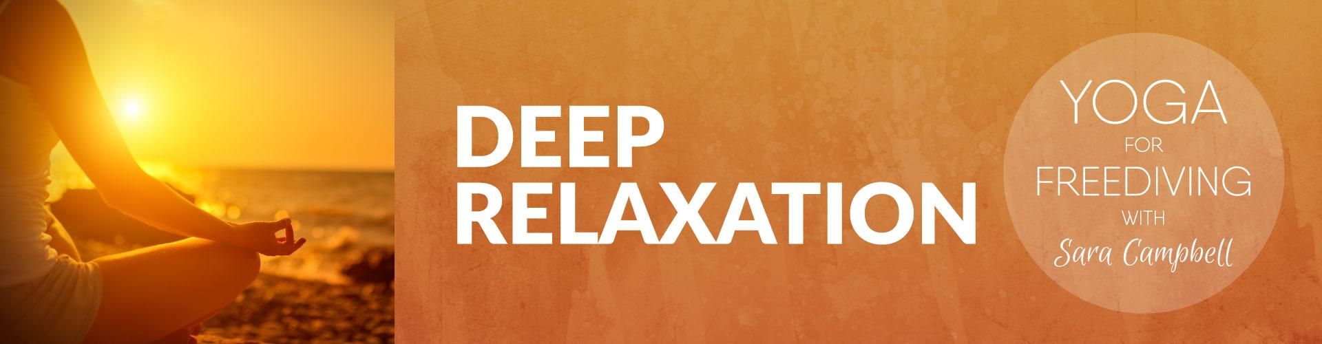 Deep Relaxation - Banner - 1920x500.jpg