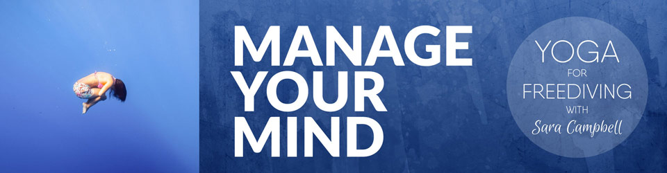 Manage  Your Mind---Banner-960x250.jpg
