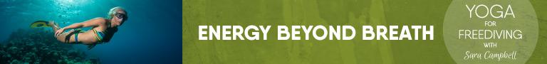 Energy Beyond Breath_768x90.jpg