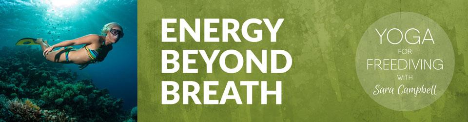 Energy Beyond Breath_960x250.jpg