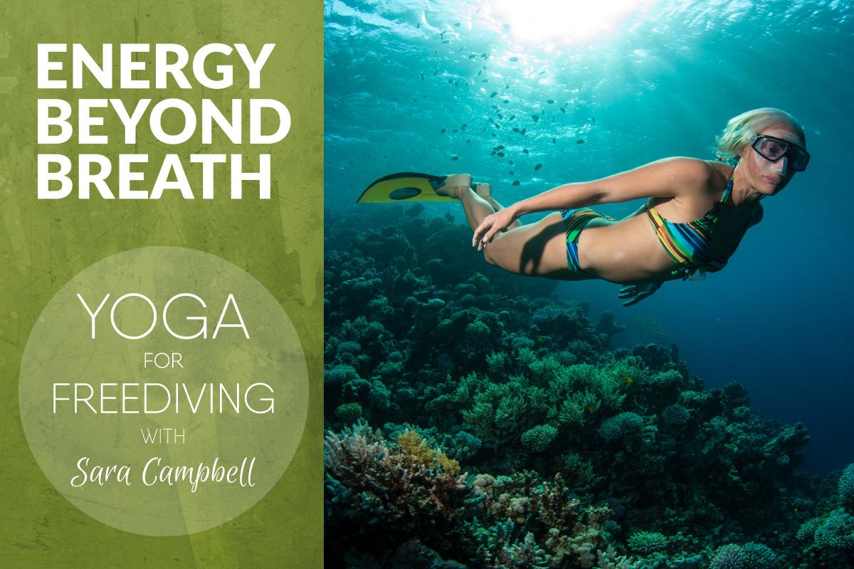 Energy Beyond Breath_1200x800.jpg