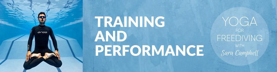 Training_960x250.jpg