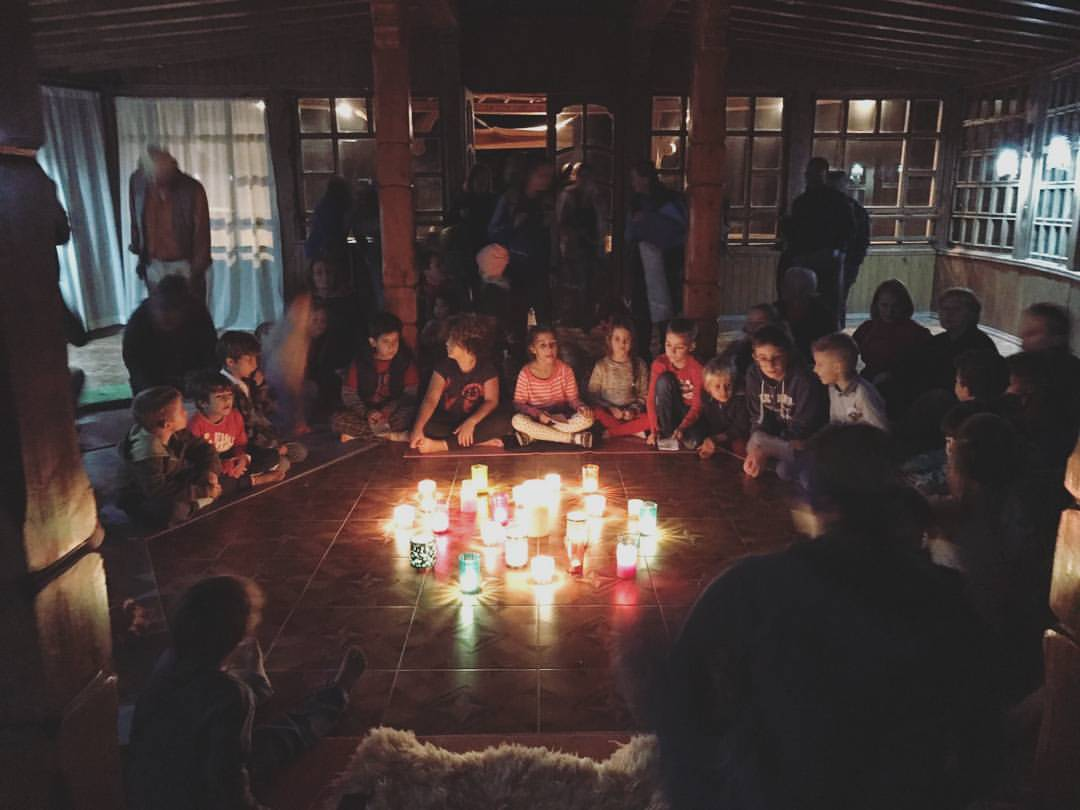 Candles and Kirtan Event Photo.jpg