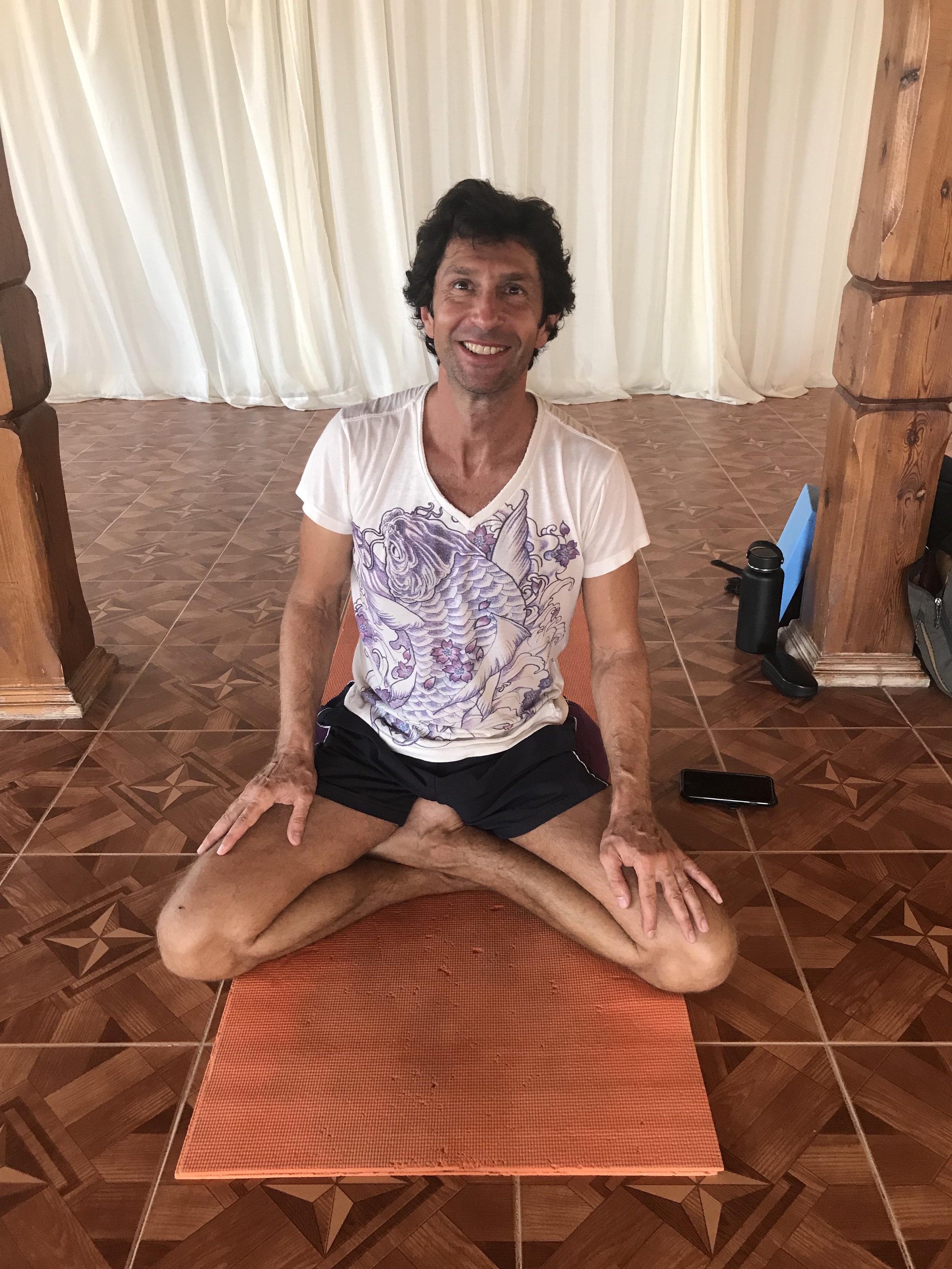 Jean Philippe yoga CCH.jpg