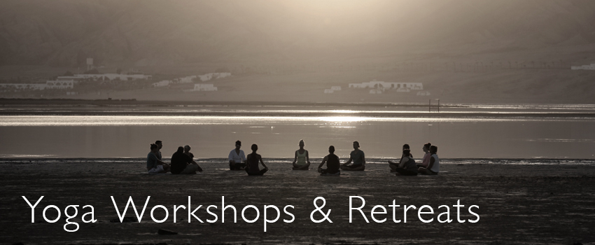 yoga-workshops-retreats.jpg