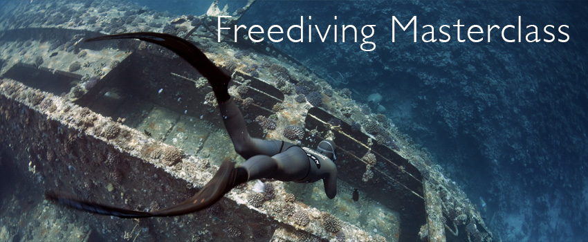 freediving-masterlcass.jpg
