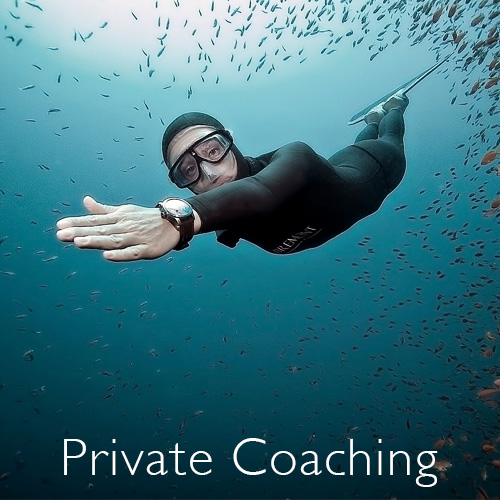 private-coaching.jpg