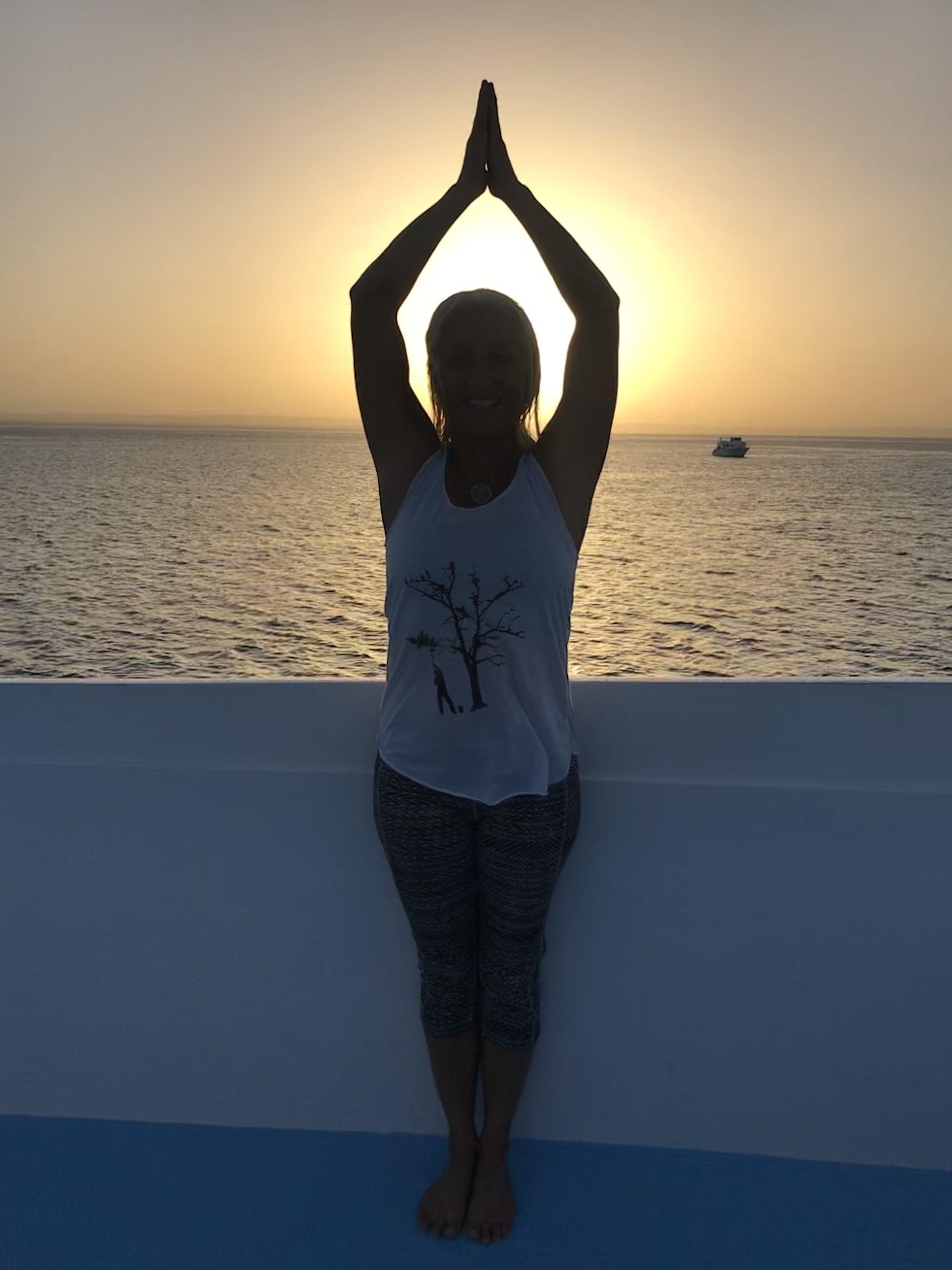 Sara Sunset.jpg