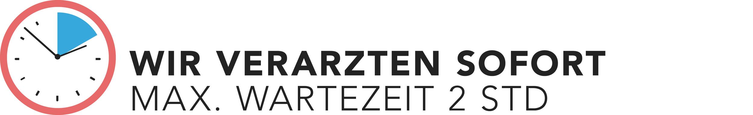 ZEITIcons.jpg