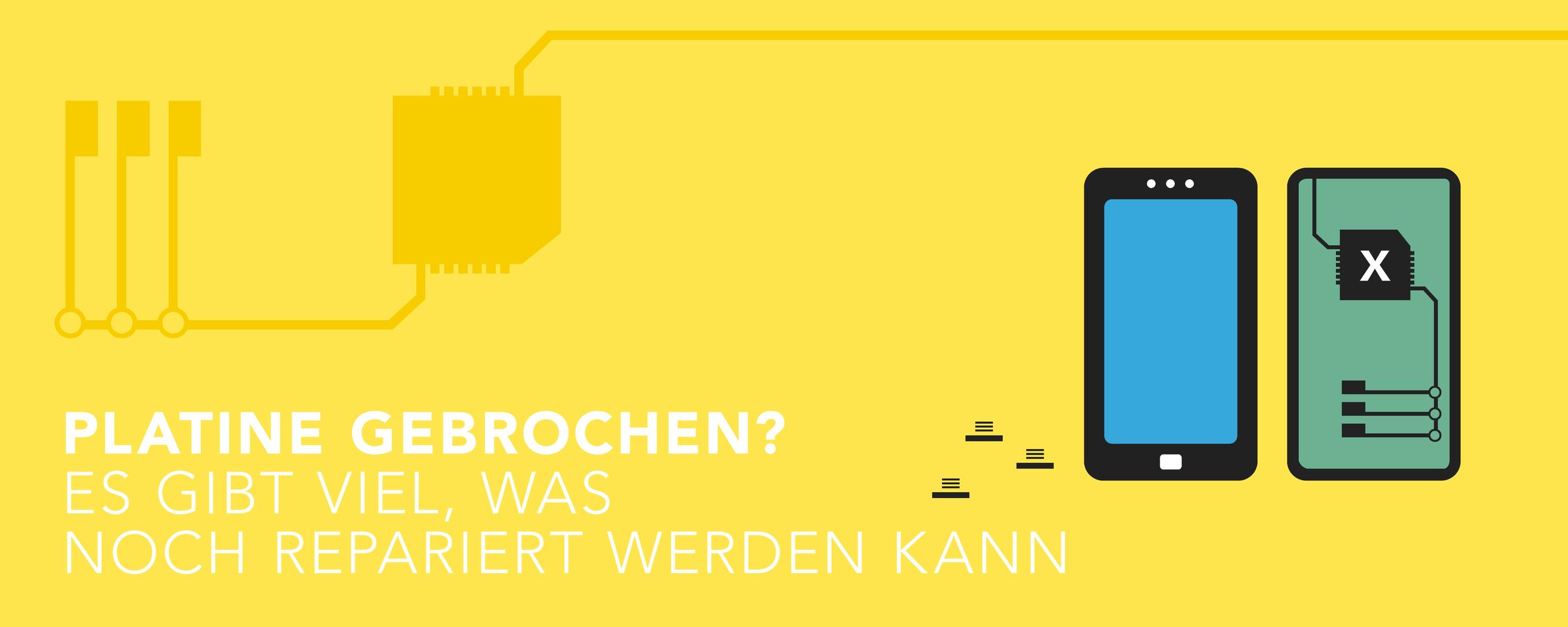 systemfehler_banner.png