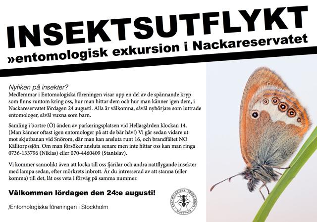 insektsutflykt640b.jpg