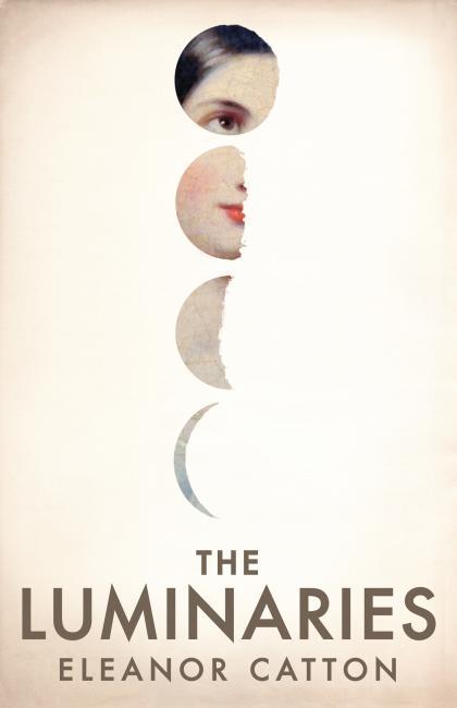 73.Eleanor Catton-The Luminaries.jpg
