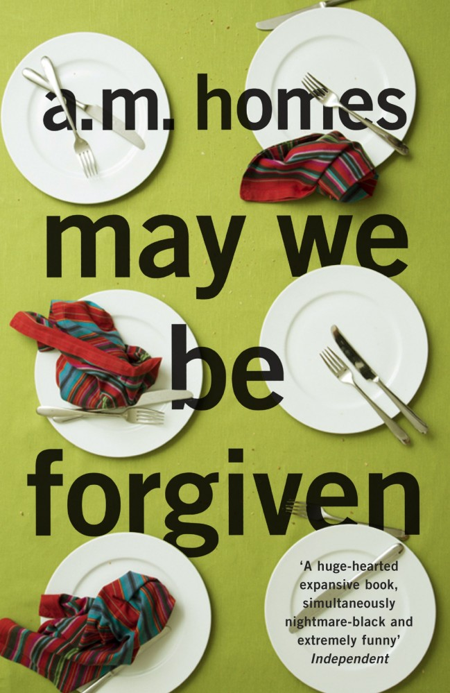 May-We-Be-ForgivenPB-649x999.jpg