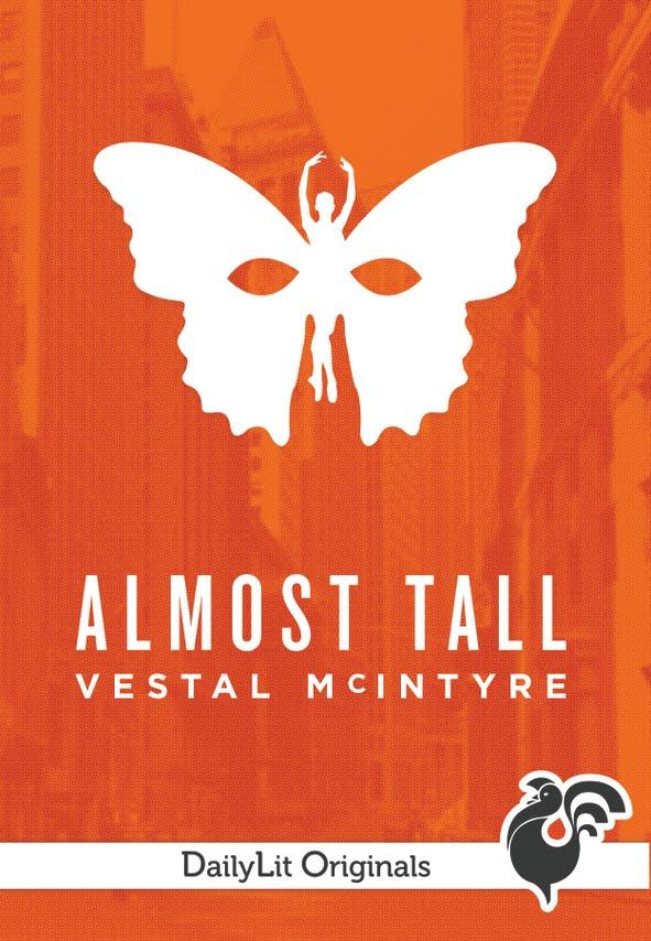 Almost-Tall-by-Vestal-McIntyre.jpeg