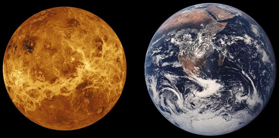 Venus_Earth_Comparison.jpg