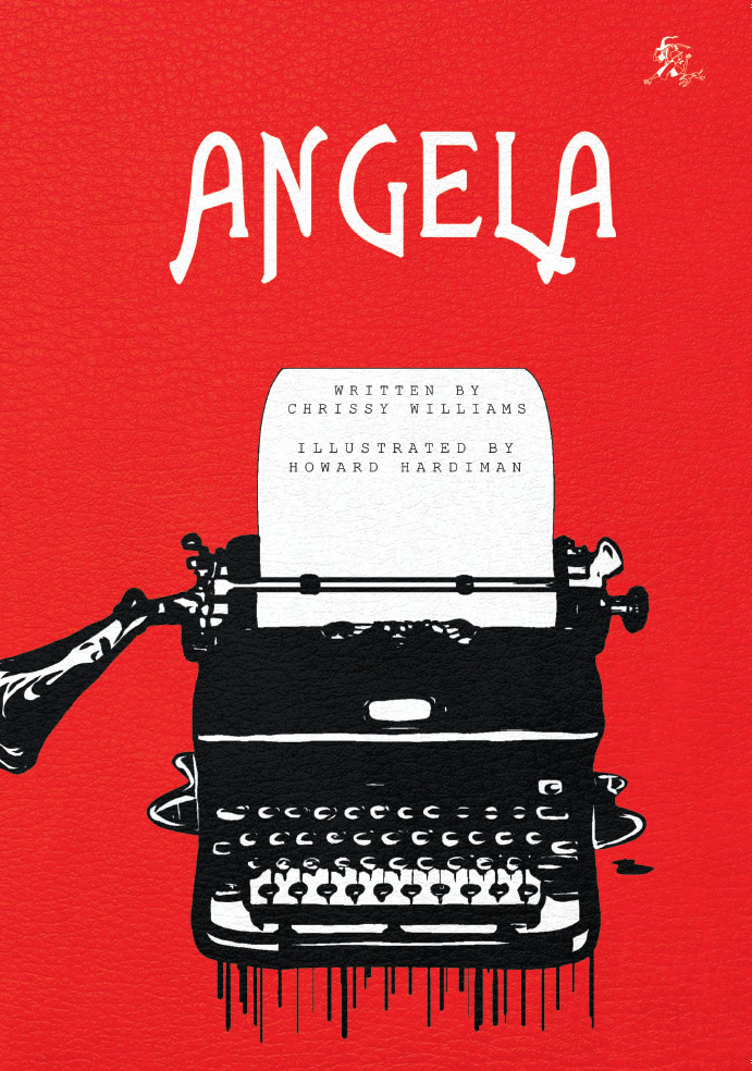 Angela1.jpg