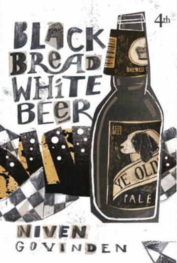 black_bread_white_beer.jpg