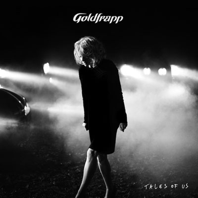 goldfrapp-tales-of-us.jpg