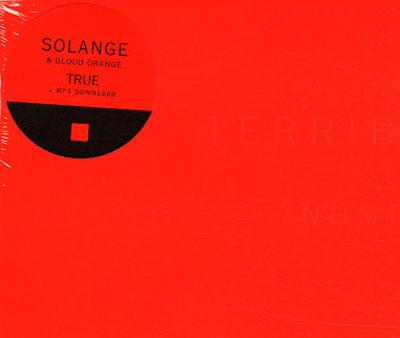 solange~~~~_true~~~~~_101b.jpg