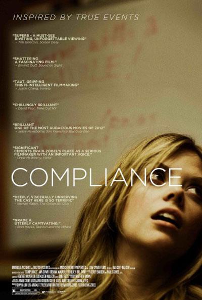 compliance-poster-404x600.jpg