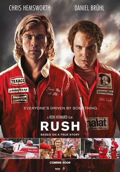 Rush-21.jpg