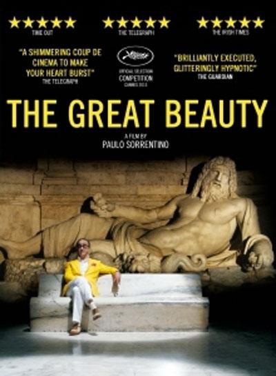 The Great Beauty.jpg