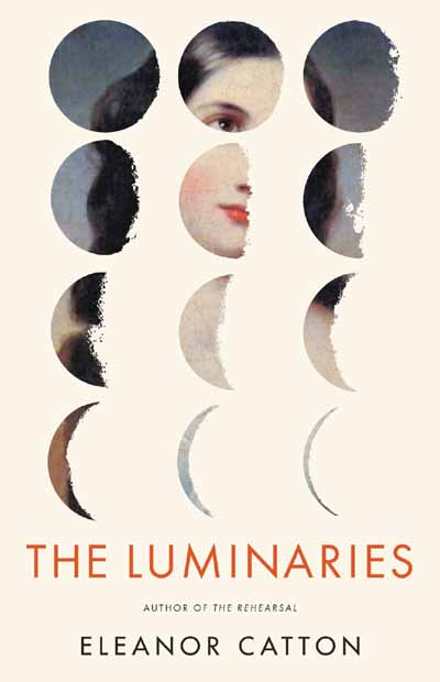 the luminaries - eleanor catton.jpg
