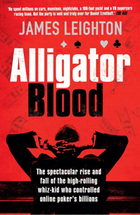 james-leighton-author-of-alligator-blood-ld-audio-interview.jpg
