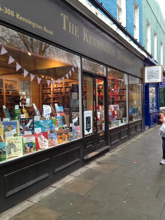 27-Book-Shop-12-Kennington-Bookshop.jpg