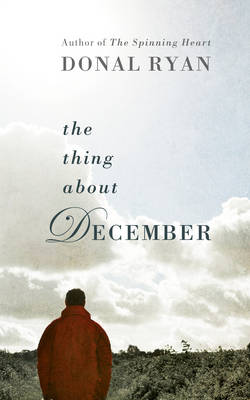 the-thing-about-december.jpg