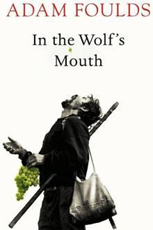 wolfsmouth.jpg