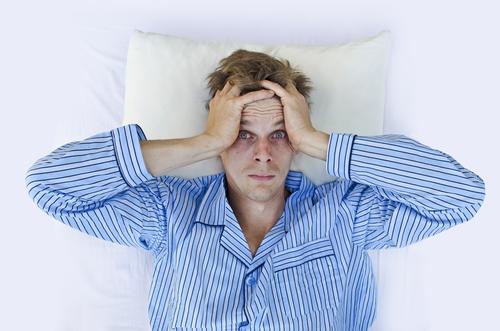 sleeplessness.jpg