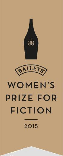 Baileys2.JPG