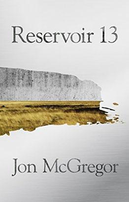 Reservoir13.jpg