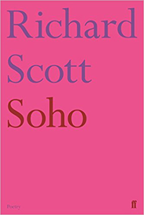 Soho_RichardScott.jpg