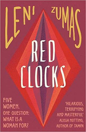 RedClocks.jpg