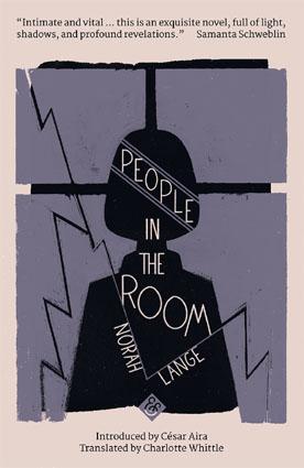 People-in-the-Room.jpg