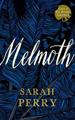 melmoth_SarahPerry.jpg