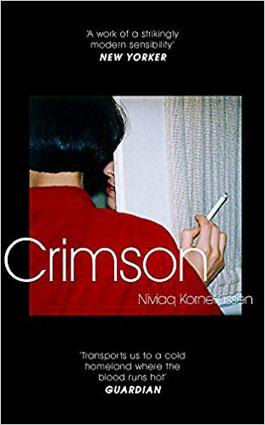 Crimson_NiviaqKorneliussen.jpg