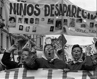 Grandmothers of the Plaza de Mayo.jpg