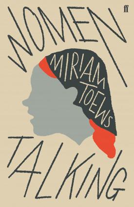WomenTalking.jpg