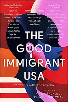 The Good Immigrant USA.jpg