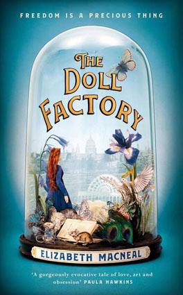 DollFactory.jpg