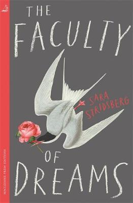The Faculty of Dreams by Sara Stridsberg .jpg