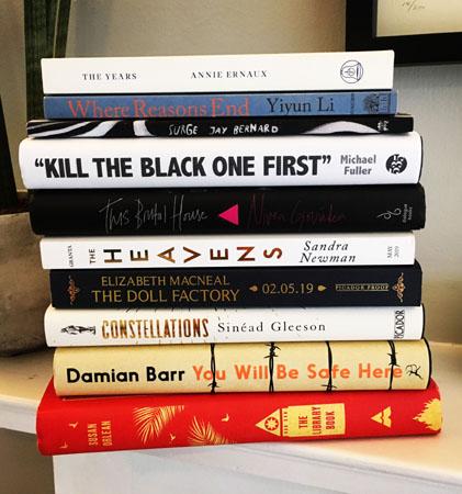 The Best Books of 2019 so far.jpg