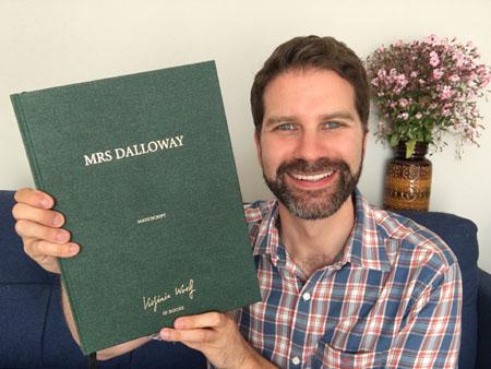 MrsDalloway_Manuscript.JPG
