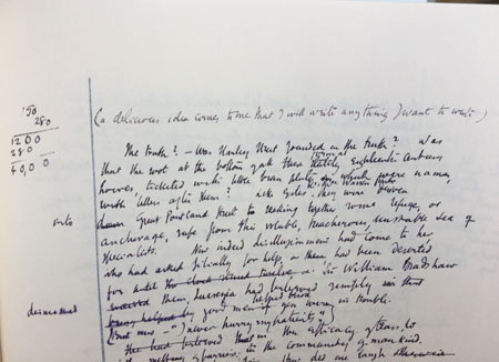 VirginiaWoolf_MrsDalloway_manuscript2.JPG